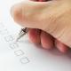 Tenant Screening Questions   Orlando Property Management Company