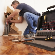 Make Rental Property Maintenance Less Stressful | Property Management
