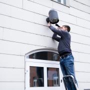 How To Avoid False Economy In Property Maintenance