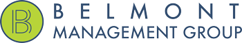 Belmont Management Group