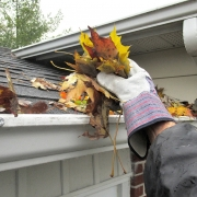 Fall Tips For Rental Property Maintenance